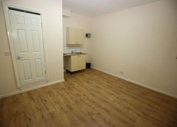 Thumbnail 4 bed flat to rent in Northolt Road, South Harrow, Harrow