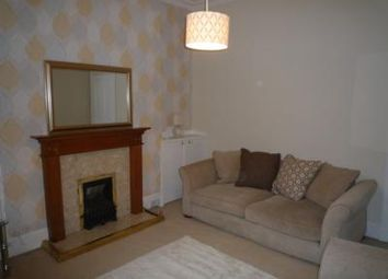 Thumbnail 1 bed flat to rent in Wallfield Place, 2Jq