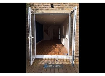 Thumbnail 2 bed semi-detached house to rent in Stonelighe Place, London