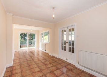 Thumbnail 3 bed terraced house for sale in Beacon Way, Park Gate, Southampton