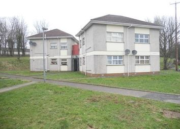 Thumbnail 1 bedroom detached house to rent in Briarhill, Muckamore, Antrim