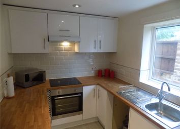 Thumbnail 3 bed semi-detached house to rent in Knaton Road, Carlton In Lindrick, Worksop, Nottinghamshire
