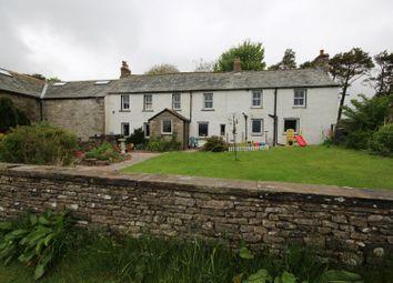 Thumbnail 4 bedroom farmhouse for sale in Newbiggin On Lune, Kirkby Stephen
