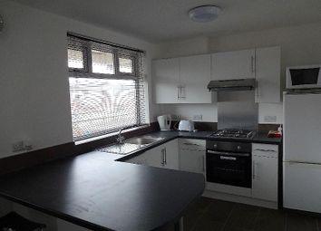 2 bed maisonette to rent in Berkeley Precinct, Ecclesall Road, Sheffield S11