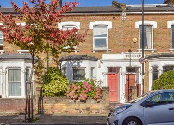 2 bed flat for sale in Corbyn Street, London N4
