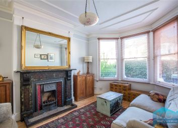 Thumbnail 3 bed detached house for sale in Cornwall Avenue, Wood Green, London