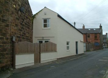 2 bed property to rent in Regent Grove, Harrogate HG1
