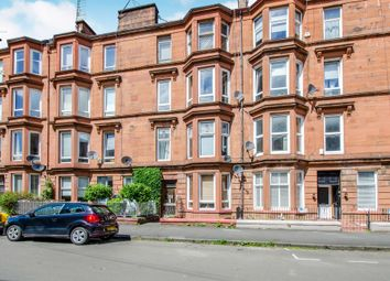 1 bed flat for sale in Waverley Gardens, Shawlands, Glasgow G41
