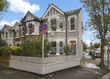 4 bed end terrace house for sale in Drayton Green, London W13