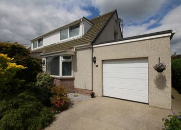 Thumbnail 4 bed detached bungalow for sale in Dunbar Avenue, Kirkcudbright