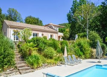 Thumbnail 5 bed villa for sale in St-Chinian, Hérault, France