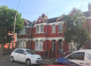Thumbnail Room to rent in Larch Road, Willesden, Cricklewood