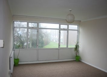 Thumbnail 2 bed flat to rent in Park Farm Close, London