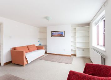 Thumbnail 1 bedroom flat to rent in Canonbury Crescent, London