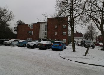 Thumbnail 1 bed flat to rent in Braybourne Close, Uxbridge