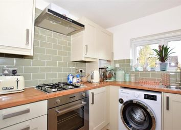 Thumbnail 1 bed maisonette for sale in Waterfield Gardens, Bewbush, Crawley, West Sussex