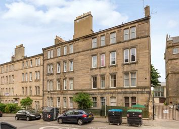 Thumbnail 2 bed flat for sale in (3F2), Dean Park Street, Comely Bank, Edinburgh