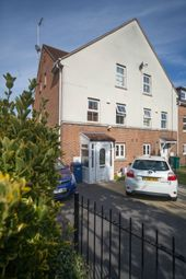 Thumbnail 4 bed semi-detached house for sale in Russell Lane, London