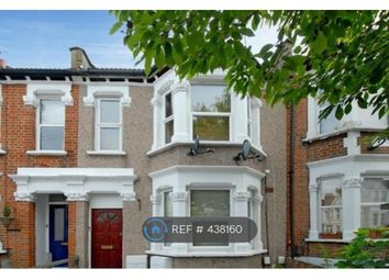 Thumbnail 2 bed flat to rent in Piquet Road, London