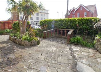 Thumbnail 1 bed bungalow for sale in Palmetta, Abbey Road, Worthing