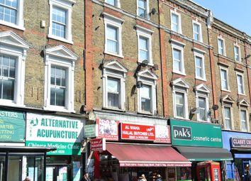Thumbnail Block of flats for sale in Kilburn High Road, Kilburn