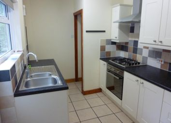 Thumbnail 2 bed terraced house to rent in Wharton Street, Retford