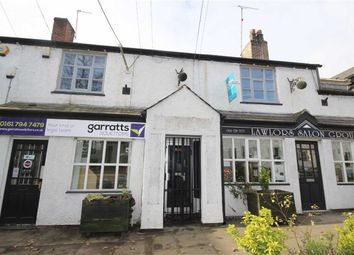 Thumbnail Property to rent in Saddlecote, Barton Road, Worsley, Manchester