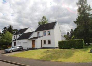 Thumbnail 2 bed property for sale in Airlie Court, Gleneagles Village, Auchterarder, Perth And Kinross