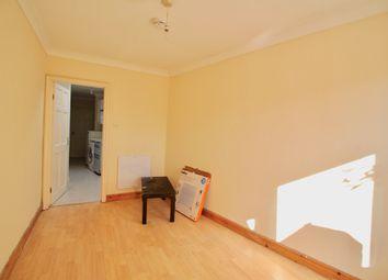Thumbnail 1 bedroom flat to rent in Burnham Lane, Slough