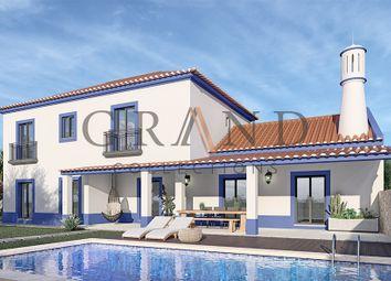 Thumbnail 5 bed villa for sale in Boliqueime, Loulé, Central Algarve, Portugal