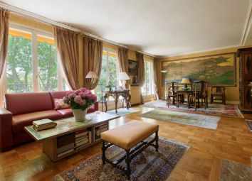 Thumbnail 1 bed apartment for sale in 92200, Neuilly Sur Seine, France