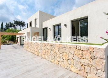Thumbnail 4 bed property for sale in 385 Route De Serra Capeou, 06110 Le Cannet, France