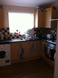 Thumbnail 5 bed terraced house to rent in Rusholme Place, Rusholme