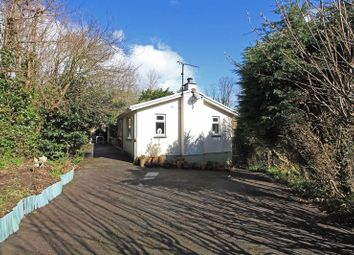 3 bed detached bungalow for sale in Wills Moor, Gorran Haven, St. Austell PL26
