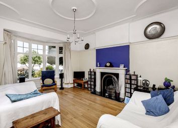 4 bed property for sale in Pollards Hill North, London SW16