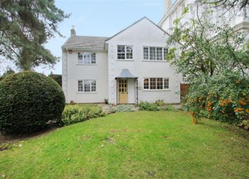 4 bed detached house for sale in North Hall Mews, Pittville Circus Road, Cheltenham GL52