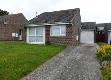 Thumbnail 2 bed detached bungalow to rent in Compton Close, Yeovil