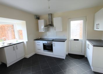 Thumbnail 2 bed detached bungalow to rent in Mortimer Road, Cubley, Penistone, Sheffield