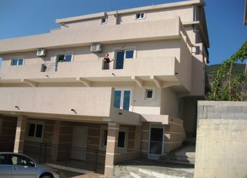 Thumbnail 1 bedroom apartment for sale in #1571 Apartment In Igalo, Igalo, Montenegro