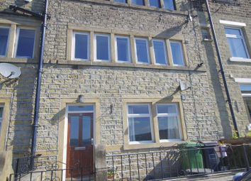 Thumbnail 2 bed property to rent in Handel Street, Golcar, Huddersfield