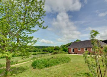 Thumbnail 2 bed barn conversion to rent in Chapel Hill Sedlescombe, Battle