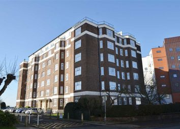 Thumbnail 2 bed flat for sale in Broadway West, Leigh-On-Sea, Essex