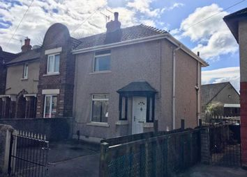 Thumbnail 1 bed end terrace house for sale in Mayfield Avenue, Lancaster, Lancashire