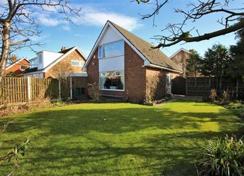 Thumbnail 2 bed detached house for sale in Shirley Lane, Longton, Preston