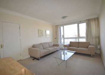 Thumbnail 1 bedroom flat to rent in Lords View One, St Johns Wood Road, St Johns Wood