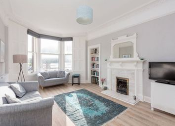 Thumbnail 2 bed flat for sale in 49 (1F3) Windsor Place, Portobello, Edinburgh