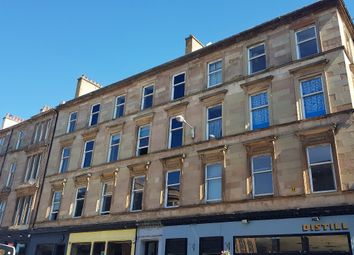 Thumbnail 4 bed flat to rent in Argyle Street, Finnieston, Glasgow
