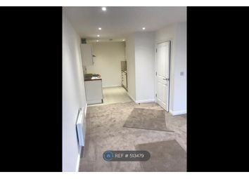 Thumbnail 1 bed flat to rent in The Quays, Tilbury