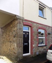 Thumbnail 2 bed cottage to rent in Belmont Road, Ivybridge