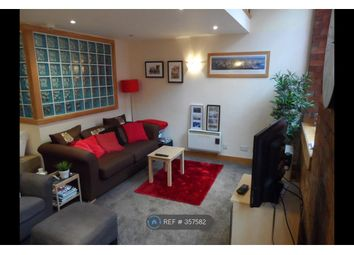 Thumbnail 3 bed flat to rent in Upper Independent Chapel, Heckmondwike
